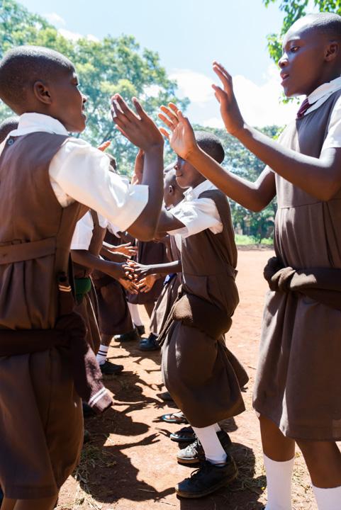 LUVLENS_KidsLacrossetheWorld_Kenya_2016-377.jpg