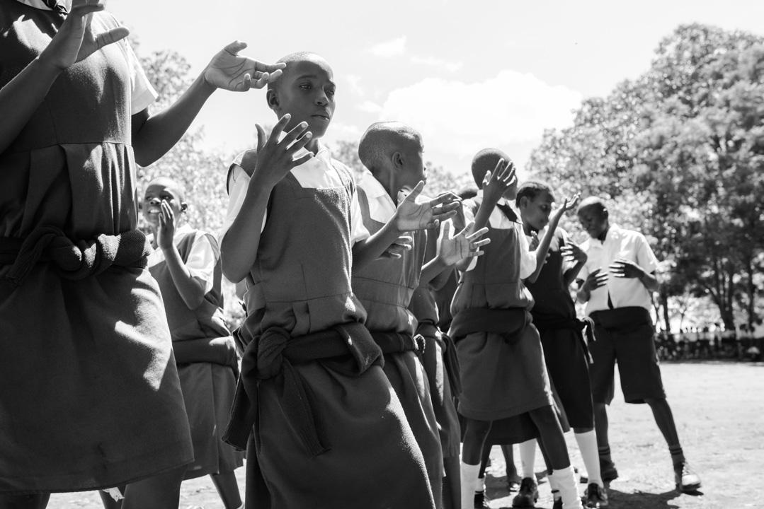 LUVLENS_KidsLacrossetheWorld_Kenya_2016-381.jpg