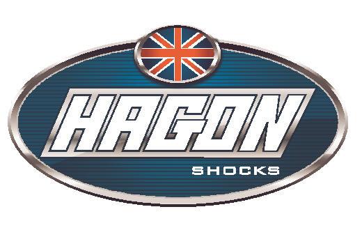 Hagon Shocks.jpg