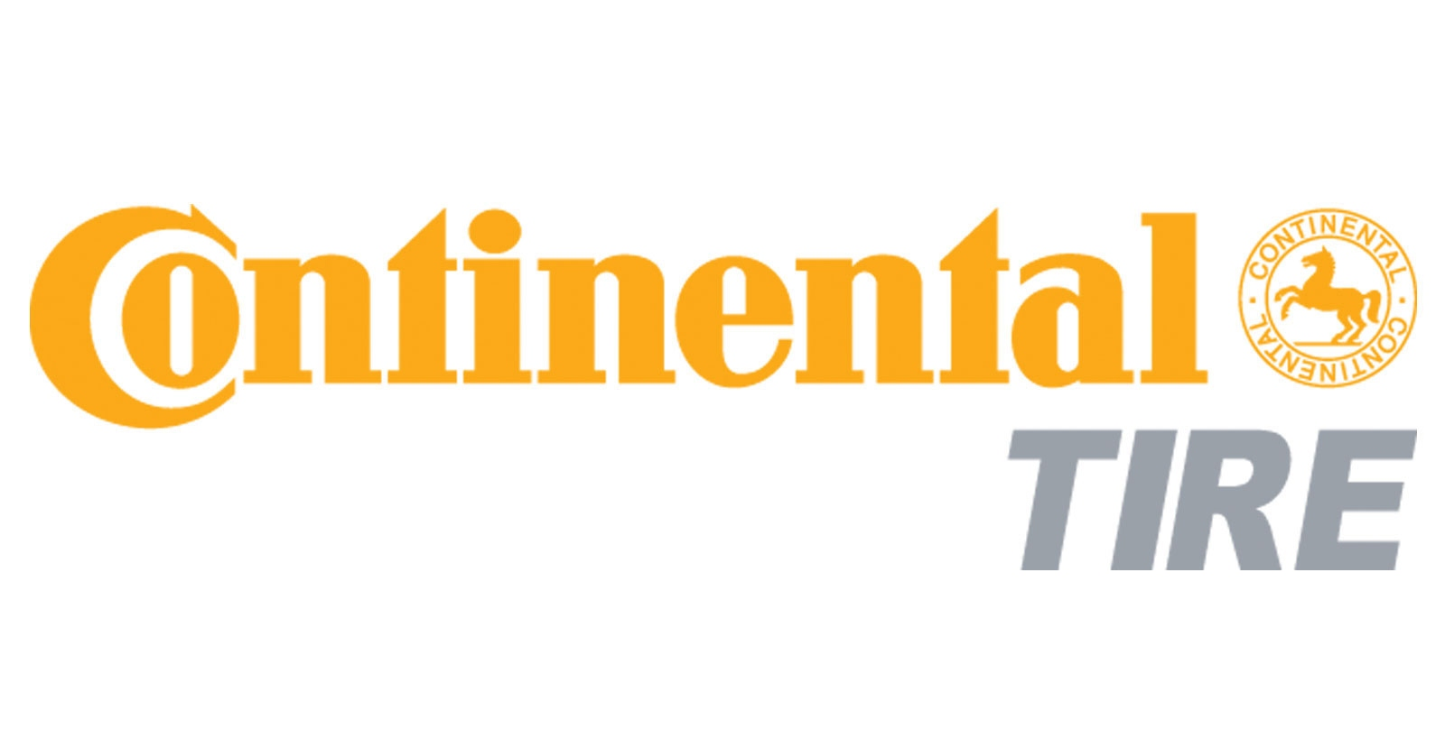 Continental Tire.jpg