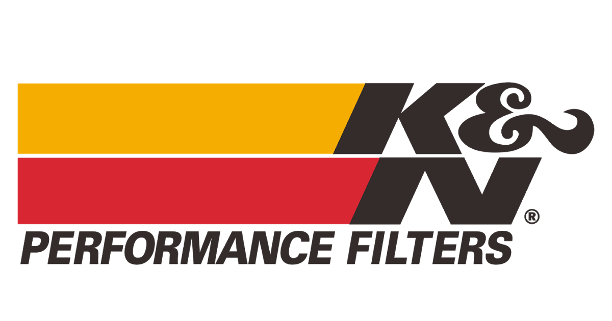 K-and-N-vector-logo.png