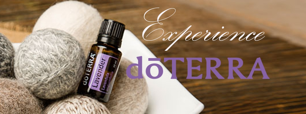 Learn all about how essential oils can benefit your life.