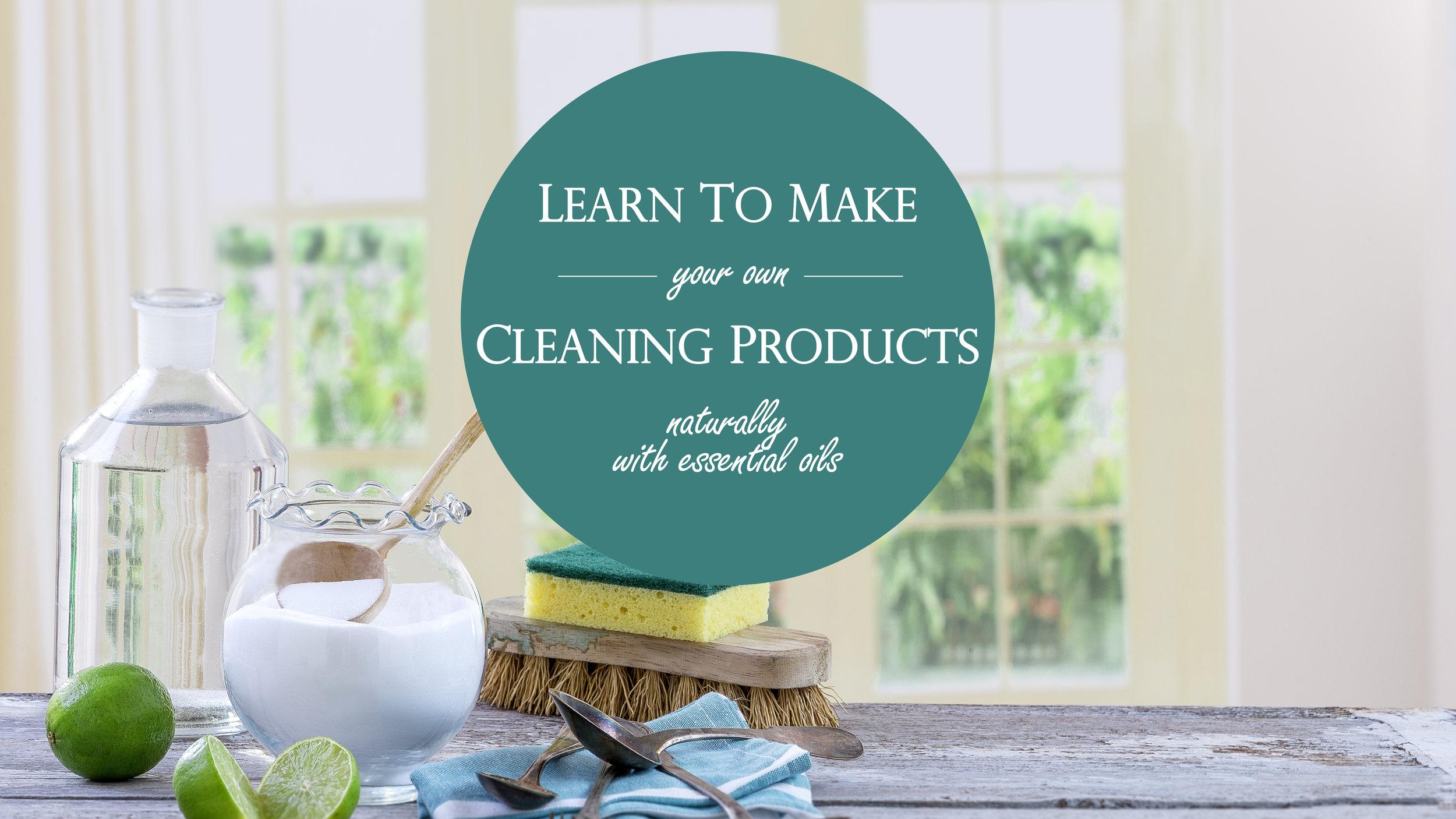CLEANINGPRODUCTSjpg.jpg