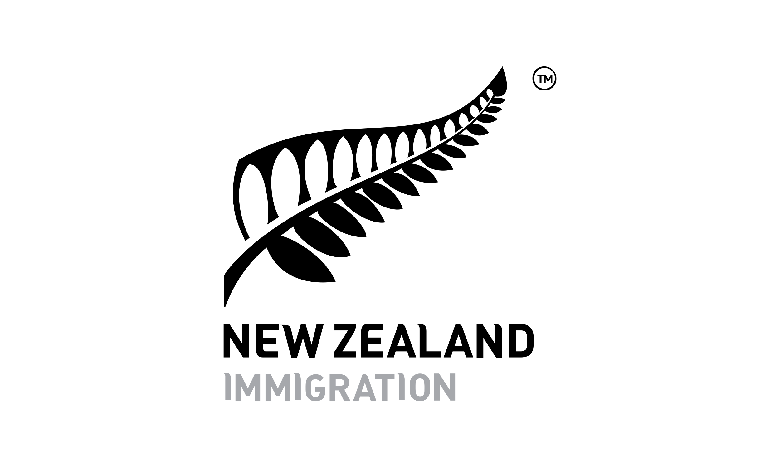 INZ-Logo.png