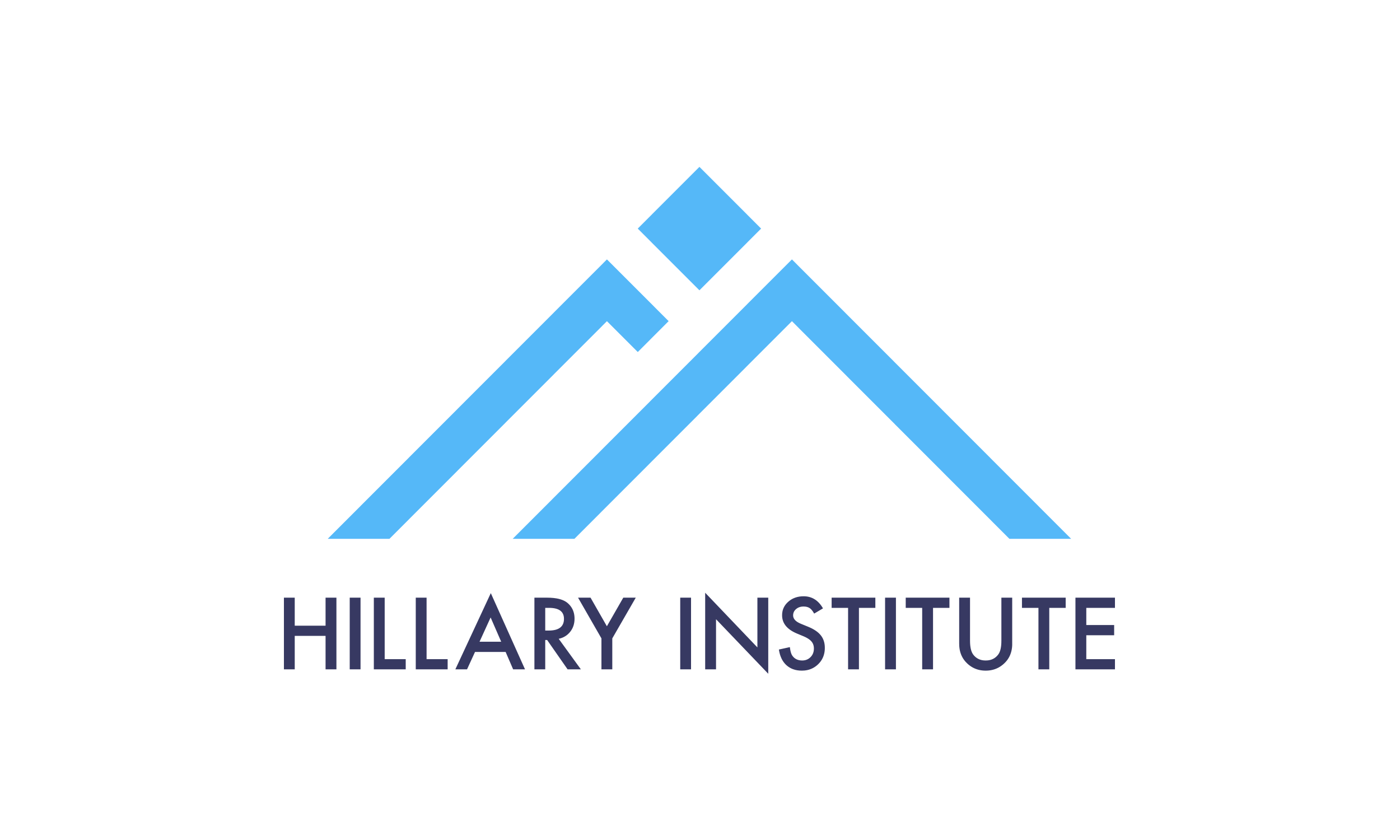 Hillary-Institute-Logo.png
