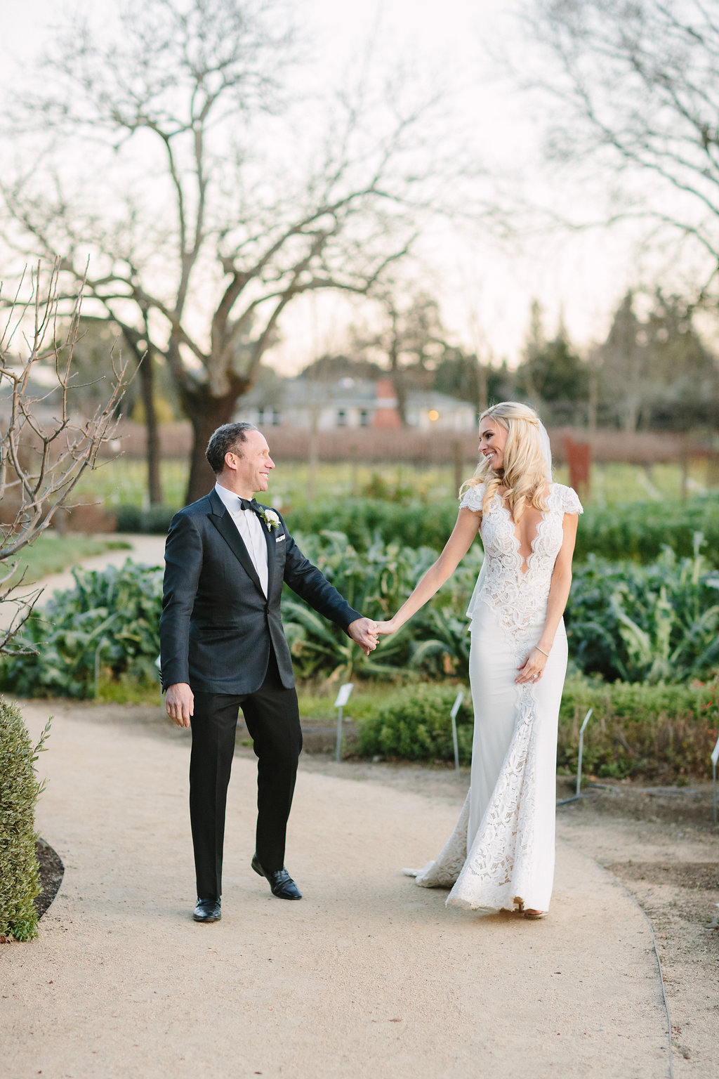 LCphoto-AB-elope-preview-52.jpg