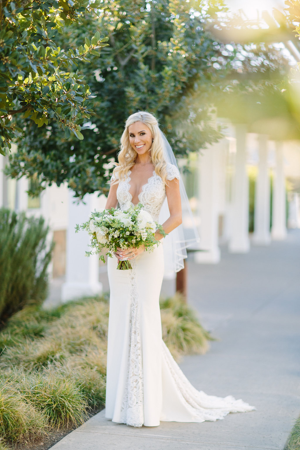 LCphoto-AB-elope-preview-13.jpg