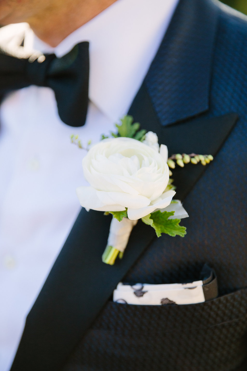 LCphoto-AB-elope-preview-24.jpg