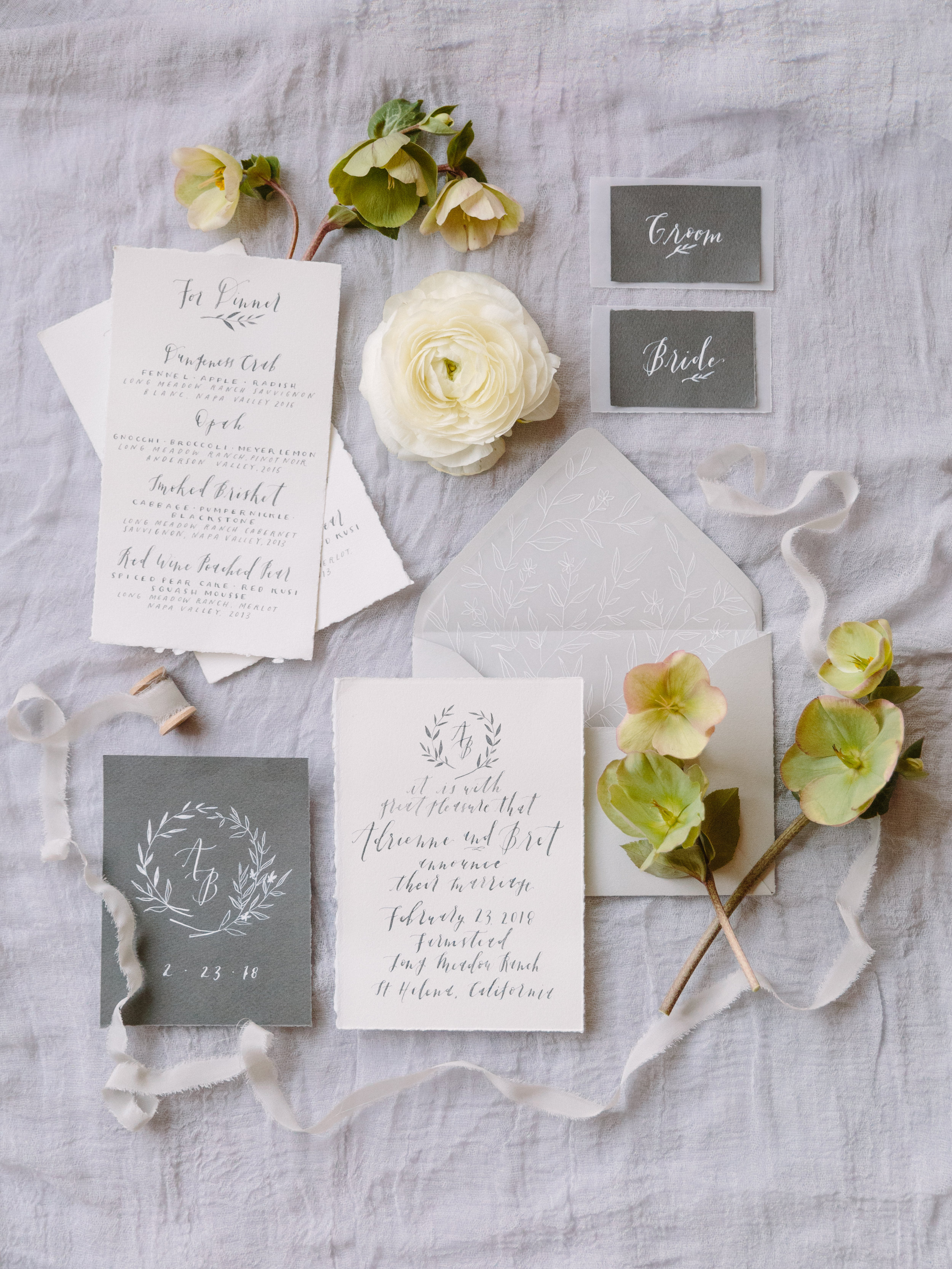 LCphoto-AB-wedding-592.jpg