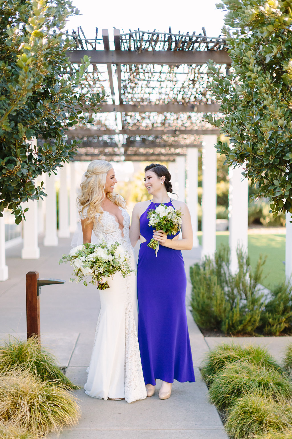 LCphoto-AB-elope-preview-05.jpg