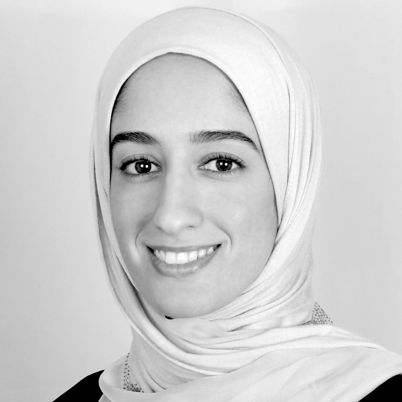 المشهد: تأويلات   The Spectacle: Inter[pretation]   مريم النعيمي |    Mariam Alnoaimi