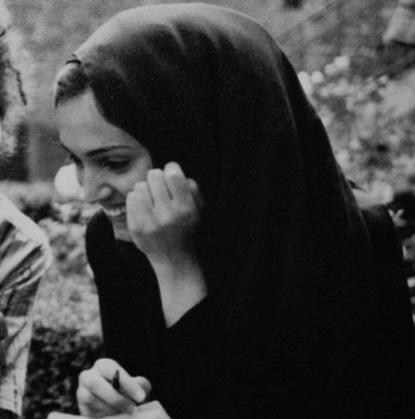 أشكال المعرفة العامة   Forms of Common Knowledge زهراء علي بابا |Zahra Ali Baba