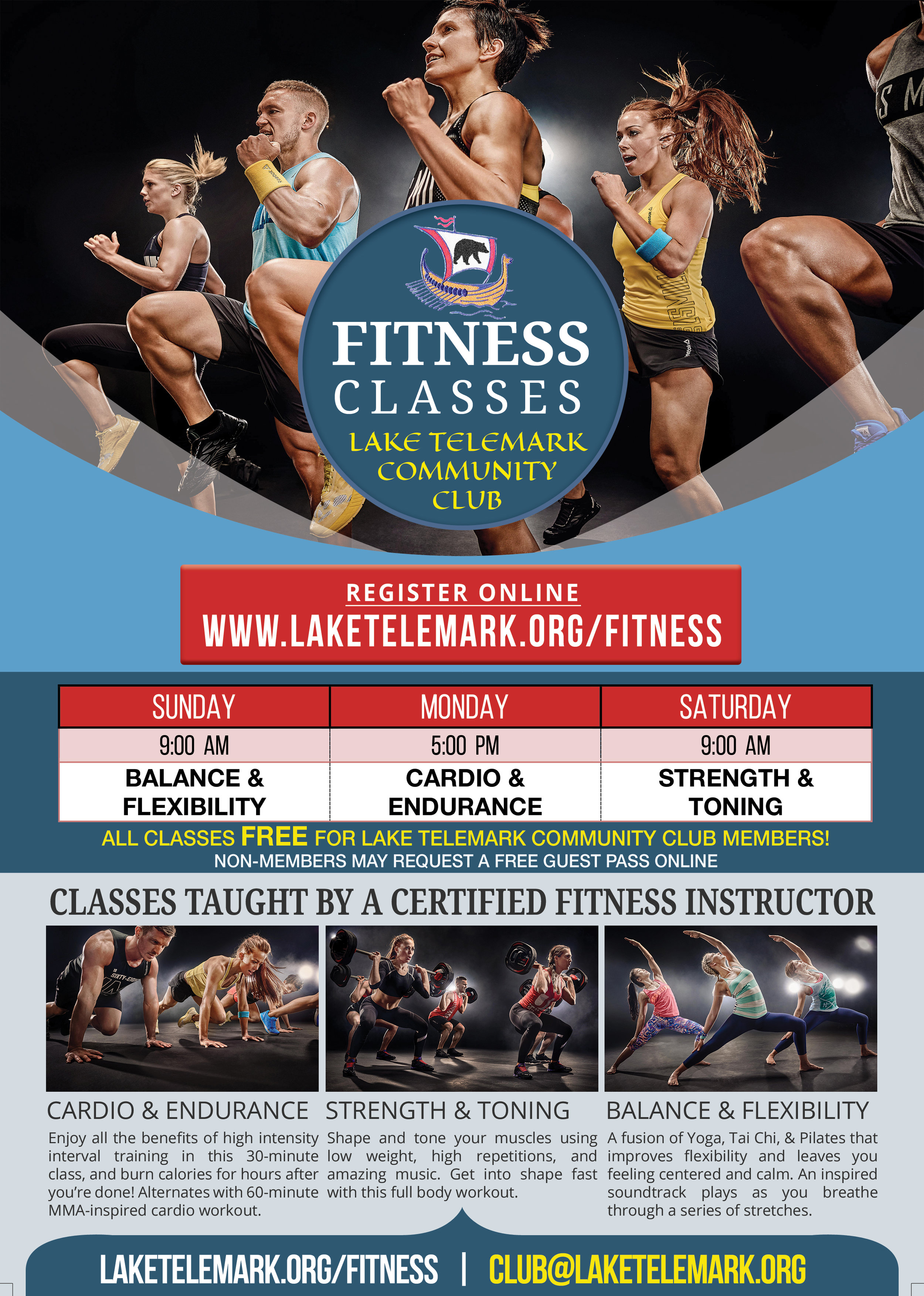 LTCC Fitness Flyer.jpg