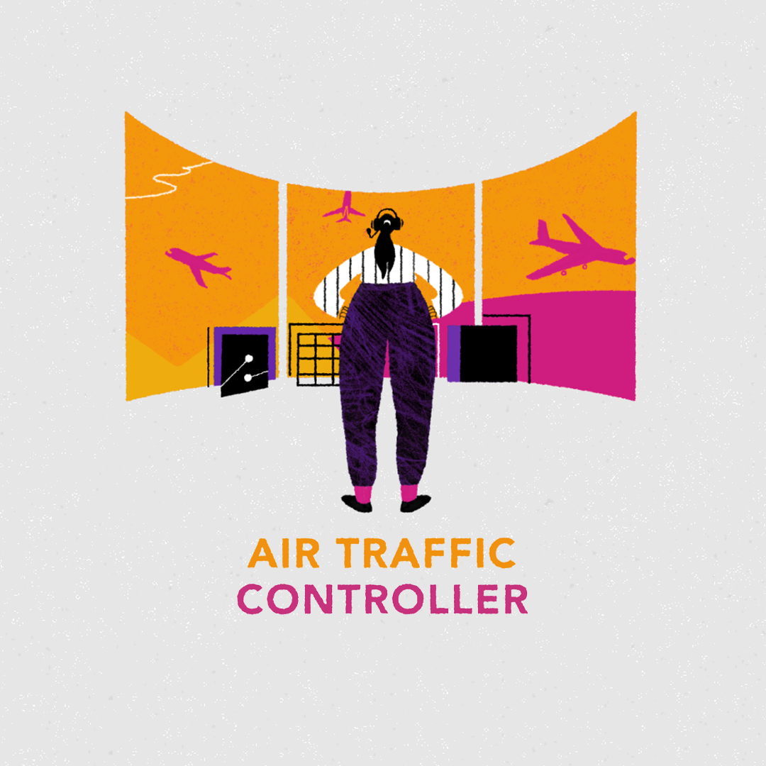 AirTraffic.png
