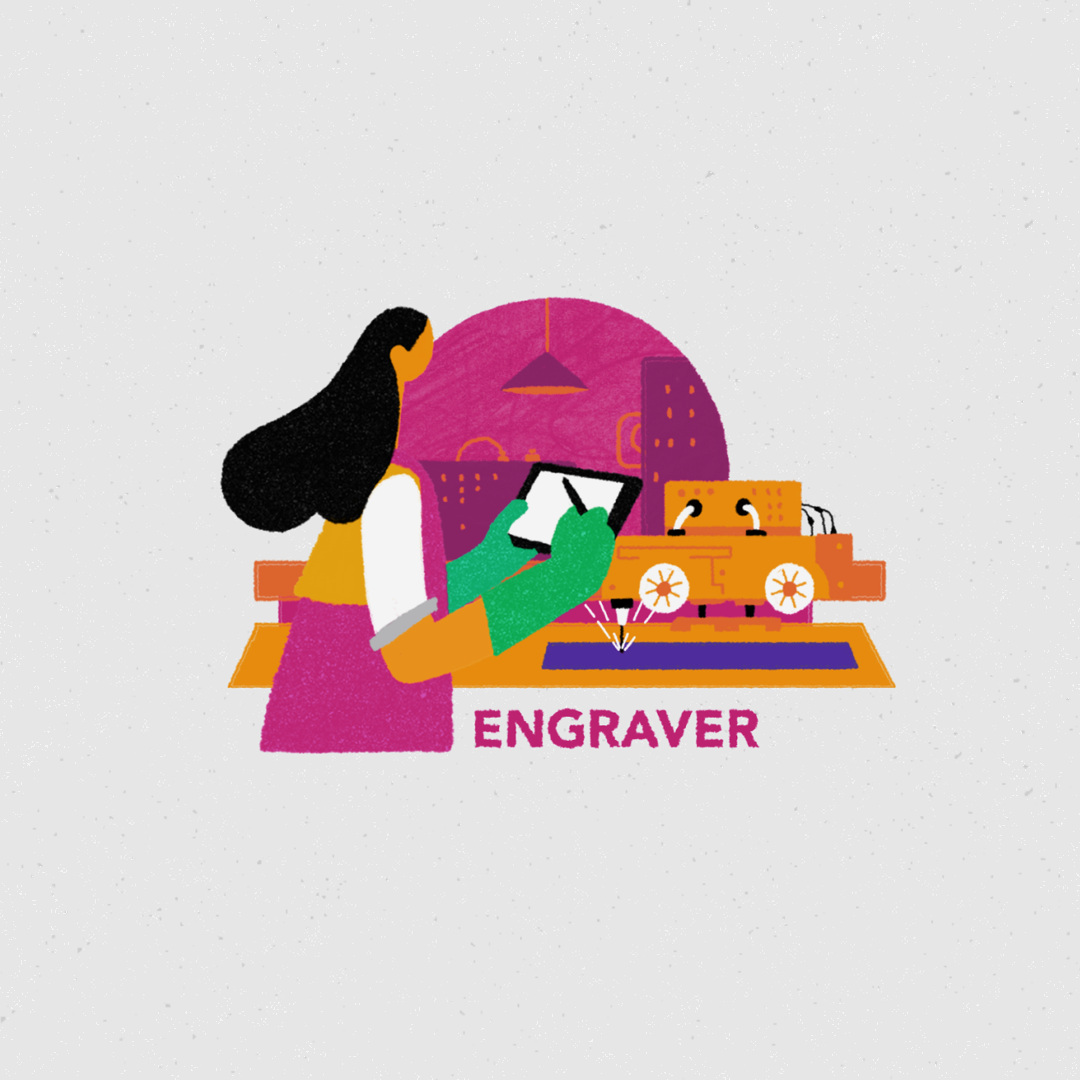 engraver.png