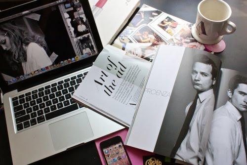 fashionbloggers.jpg