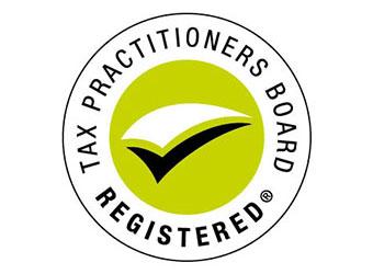 registered_tax_logo.jpg