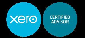 xero-certified-advisor-logo-hires-RGB-e1385074737333-300x134.png