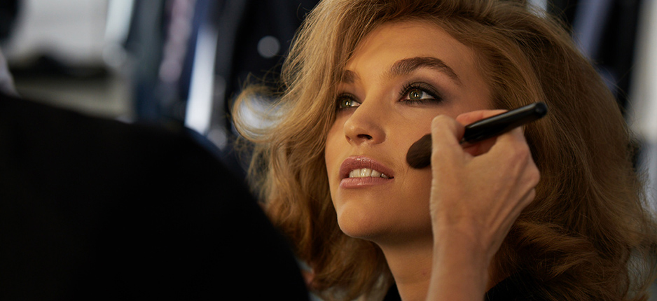 aw14-campaign-behind-the-scenes-hair-makeup-01.jpg