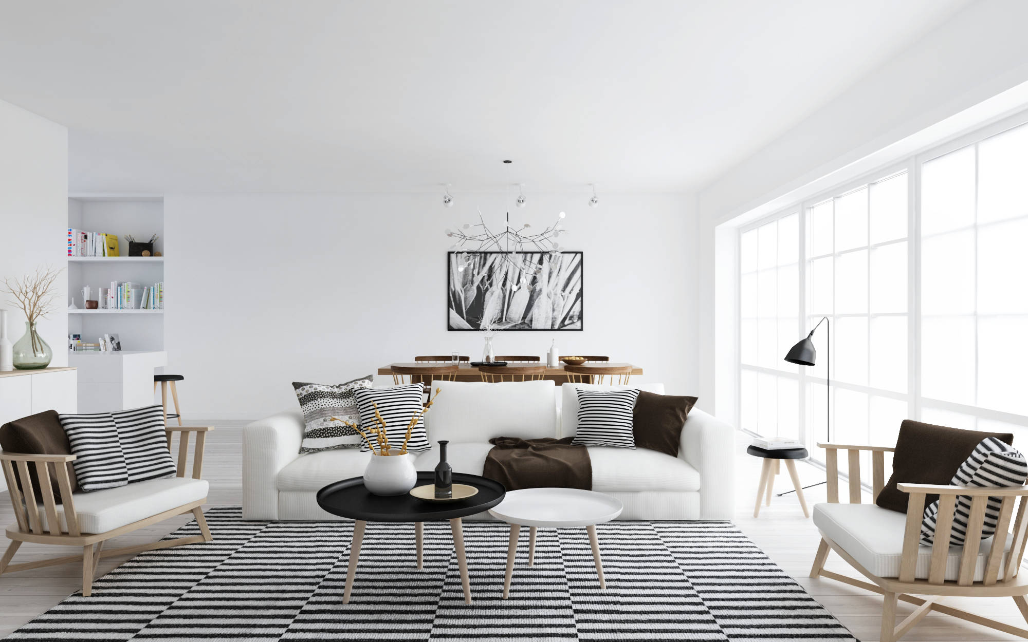 ATDesign-nordic-style-living-in-monochrome.jpg