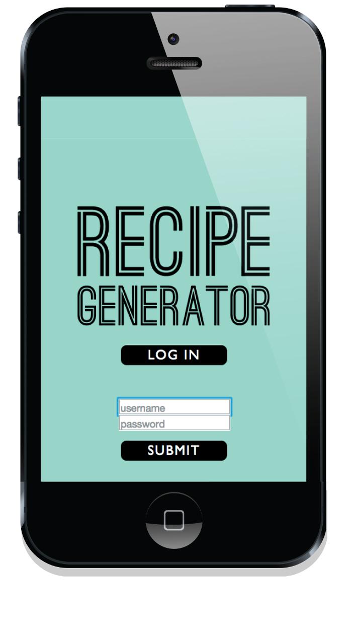 RecipeGenerator_4.jpg