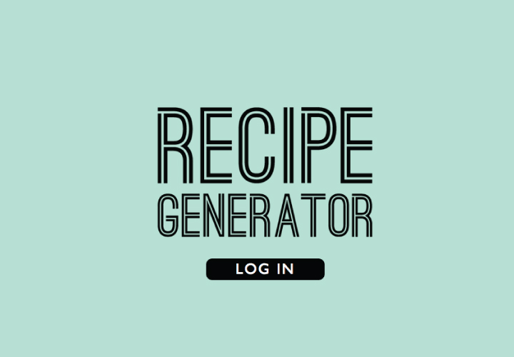 recipe_square.jpg