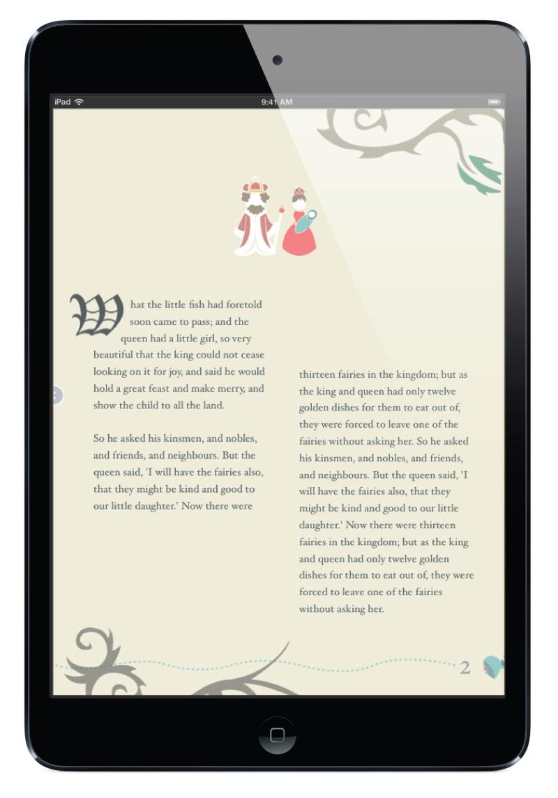 ibook_3.jpg
