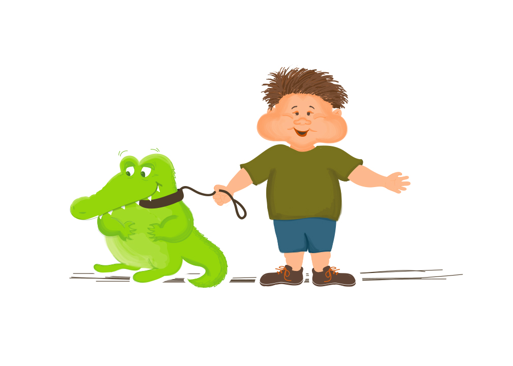Albert and Crocodile-1.jpg