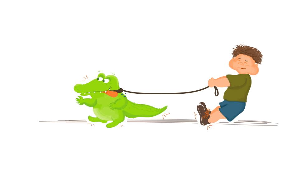 Albert and Crocodile-2.jpg