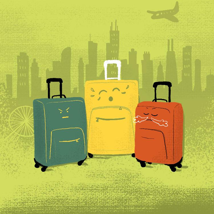 emotional baggage.jpg