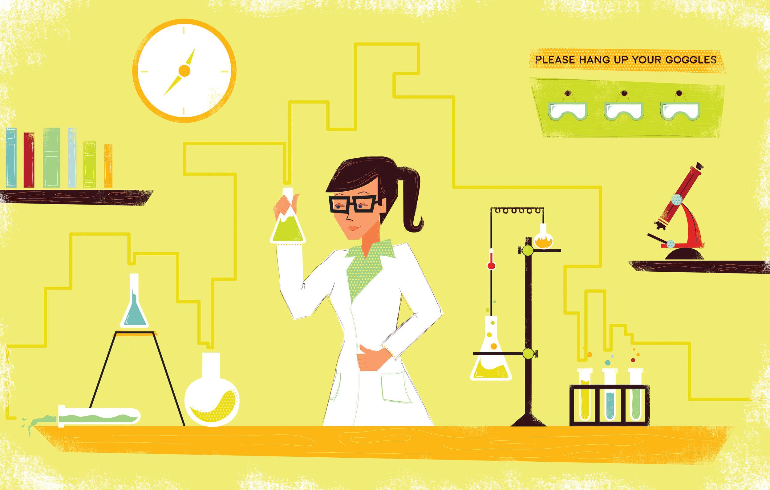 Ericka_Scientist_for web.jpg
