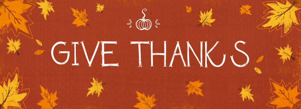 thanksgiving fb.jpg