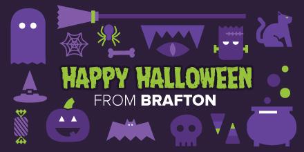 Brafton-Halloween-Image_Small.jpg