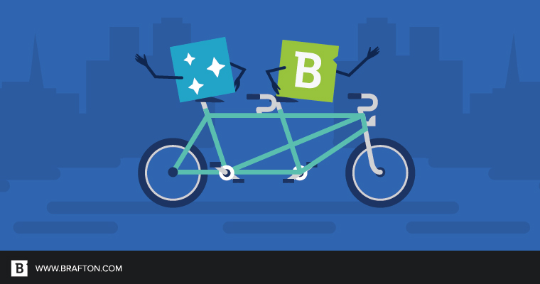 Brafton Features_5.2_MarketMuse Feature.jpg