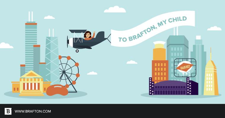 Brafton Features_5.4_Courtney Feature.jpg