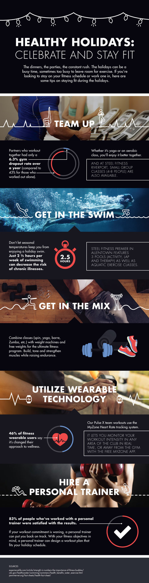 Facts-Fitness_GG_12.12_edits.jpg