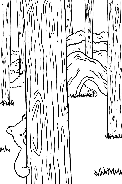 2_bears.jpg
