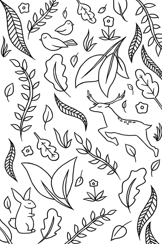 6_forest-pattern.jpg