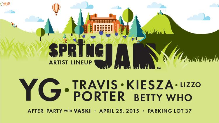 Spring+Jam+Lineup+Digital+Sign.jpg
