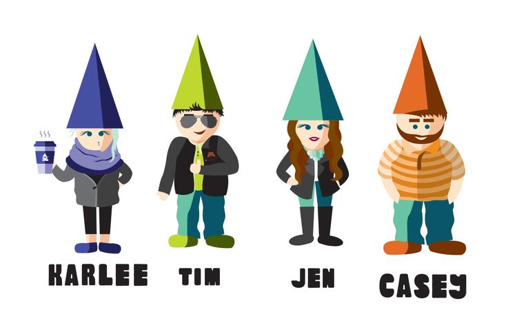 SJ_Coordinator+Gnomes.jpg