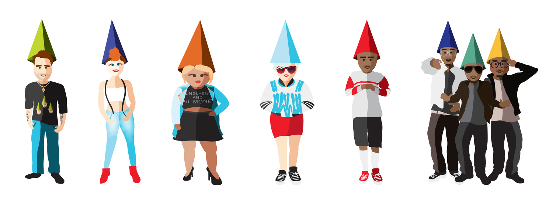 SJ+Artist+Gnomes.jpg