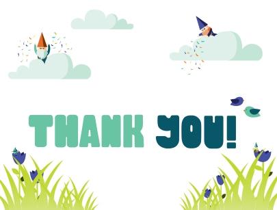 SJ+Thank+You+Cards.jpg