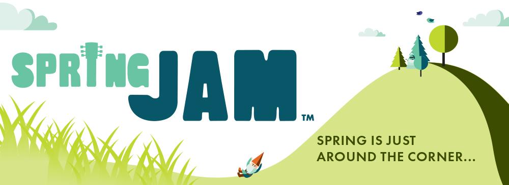 Spring+Jam+Buzz+Campaign_Spring_Facebook+Cover+Photo.jpg