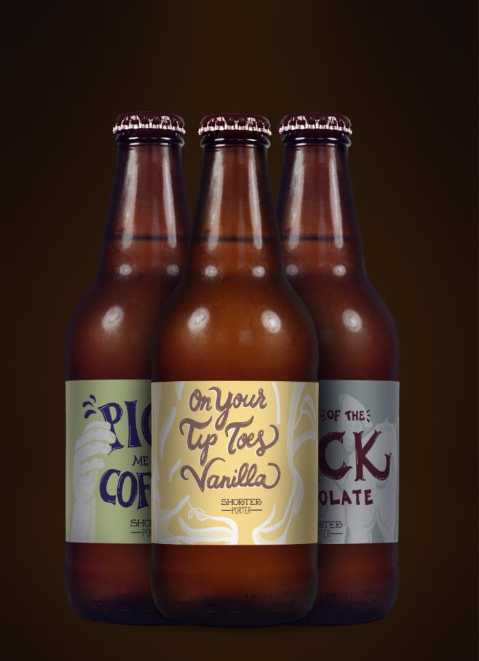 All+Bottles_Mockup.png