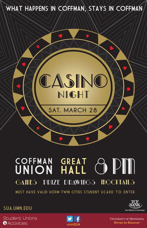 Casino+Night+Poster.jpg
