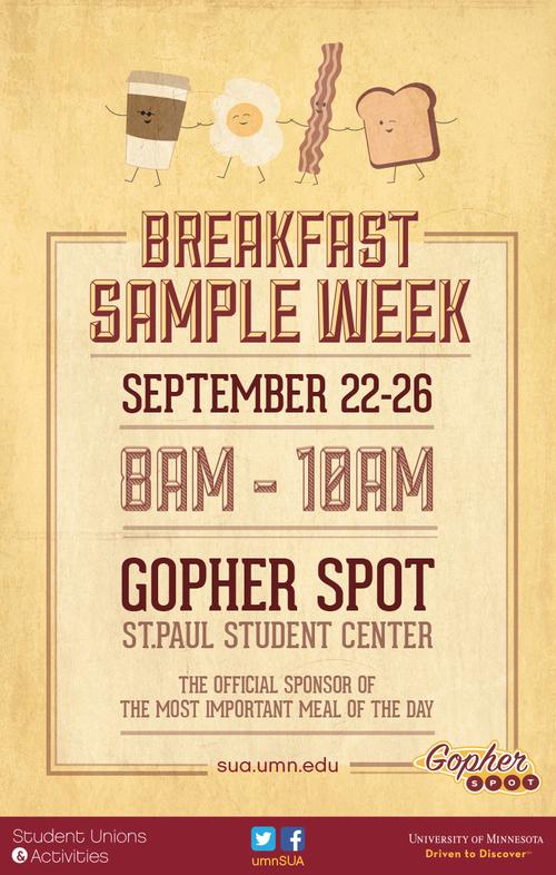 Breakfast+Feature+Poster.jpg