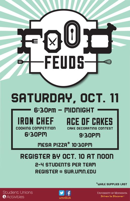 Food+Feuds+Poster.jpg