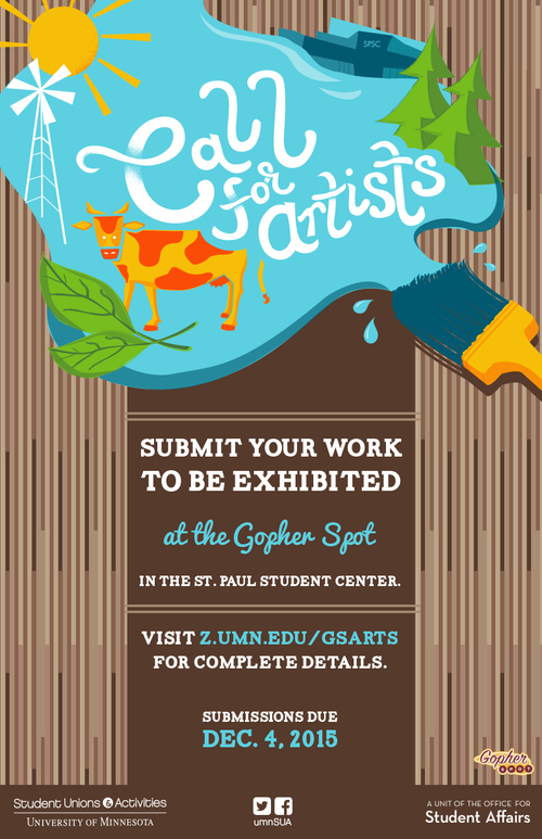 GS+Call+for+Artists+Poster-1.jpg