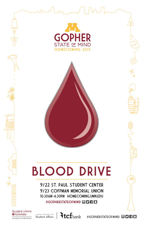 HC15+Blood+Drive+Poster-2.jpg
