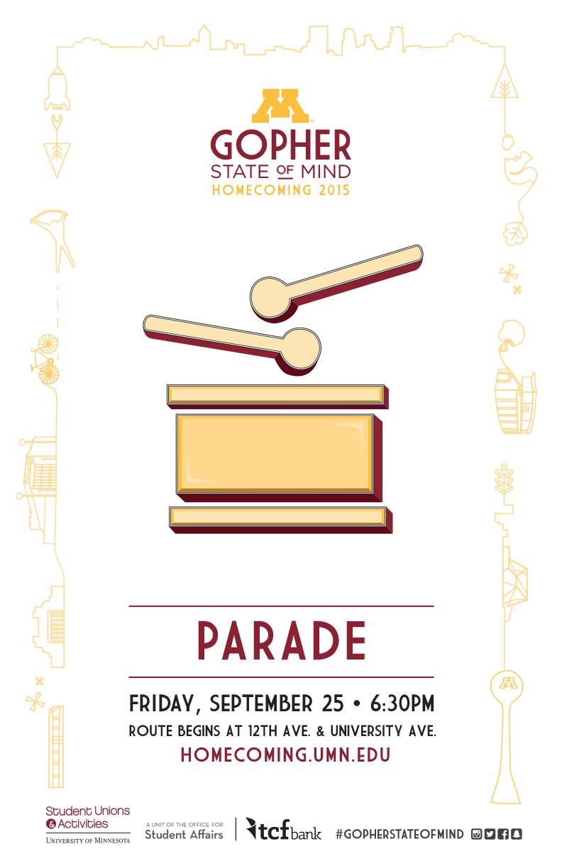 HC15+Parade+Poster.jpg